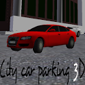 Car City Parking 3D