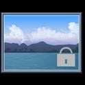Smart Gallery Lock