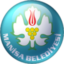 Manisa Belediyesi