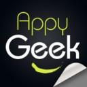 Appy Geek – Tech News