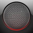 Microphone + Recording PRO