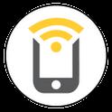 NFC Task Launcher
