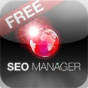 SEO Manager Free