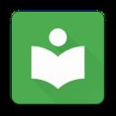 İlmi Halim İslam Kütüphanesi