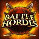 Battle Hordes