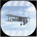 Çanakkale Hava Saldırısı