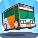 Bus Mania