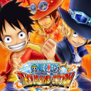 One Piece: Thousad Storm