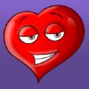 Doktor Aşk