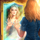 Alice in the Mirrors of Albion