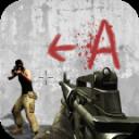 Frontline Rangers War 3D Hero