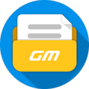 GM File Manager
