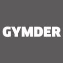 GYMDER