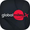 Globalmiles