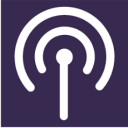 Kolay Radyo