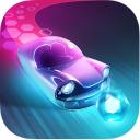 Beat Racer