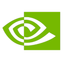 NVIDIA VR Viewer