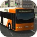 Coach Bus Simulator 2017