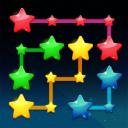 Star Link Flow