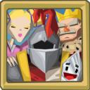 The Worst Knight