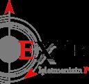 Extra Ön Muhasebe Programı