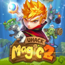 Whack Magic 2
