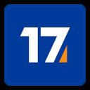 17Track