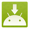 Evozi Apk Downloader