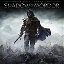 Middle-Earth Shadow Of Mordor Türkçe Yama