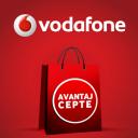 Vodafone Avantaj Cepte