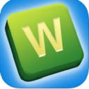WordScatter!