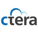 CTERA Mobile