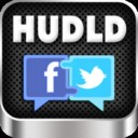 Hudld