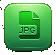 Free Video to JPG Converter