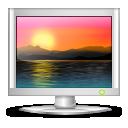 Mac OS X Mountain Lion Duvar Kağıtları