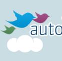 Autotweeting