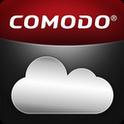 Comodo Cloud