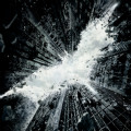 Dark Knight Rises Windows 7 Theme