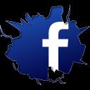 Facebook Kapak Fotoğrafları