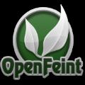 OpenFeint