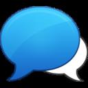 12Planet Chat Server