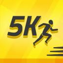 5K Runner