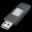A Bootable USB