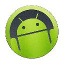 Android Nasıl Hızlandırılır E-Kitap
