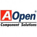 AOpen Intel Extreme Graphic Driver