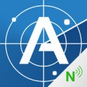 AppZapp Notify