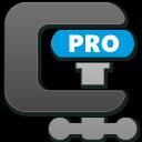 Ashampoo ZIP Pro