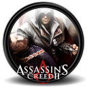 Assassin's Creed 2 MacOS X Türkçe Yama
