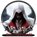 Assassin's Creed Brotherhood Türkçe Yama