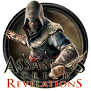 Assassin's Creed: Revelations Türkçe Yama